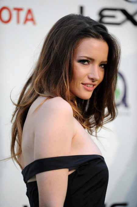 Talulah Riley Celebrity