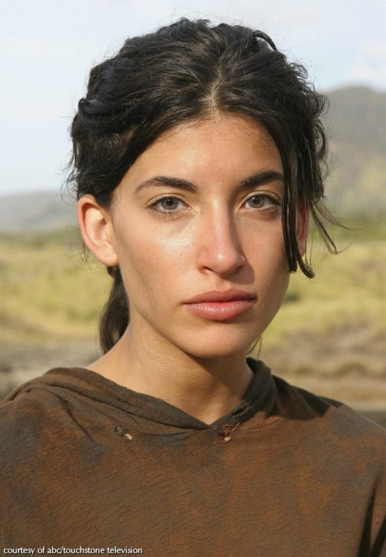Full Tania Raymonde Malcolm In The Middle
