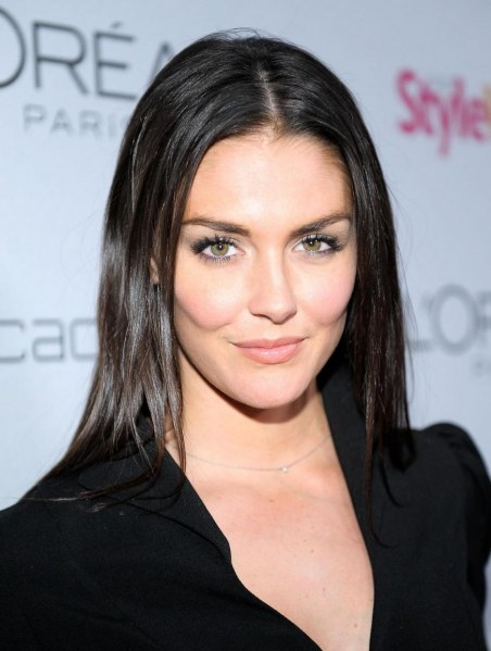 Taylor Cole Large Picture