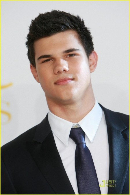 Taylor Lautner Pictures Hd