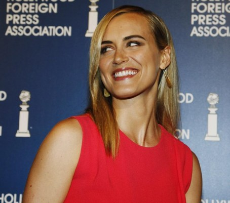 Orange Is The New Black Piper Taylor Schilling