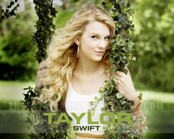 Wallpapers Ts Taylor Swift Album