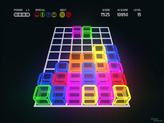 Grand Theft Auto Iv Windows Screenshot Queb Tetris Variant
