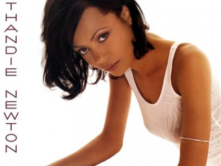 Thandie Newton Rrk
