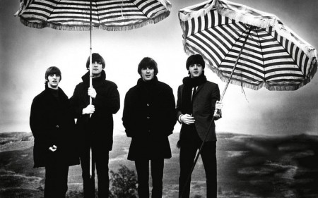 http://cdn23.us1.fansshare.com/photos/thebeatles/the-beatles-wallpaper-1308461042.jpg