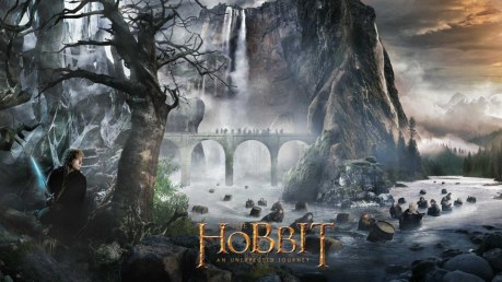 Download Free Best Widescreen The Hobbit An Unexpected Journey Movie Wallpaper For Desktop And Background Movie