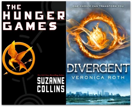 Hgd By Suzanne Collins