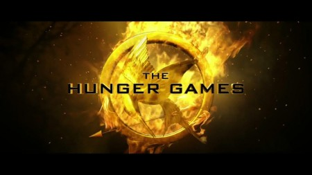 The Hunger Games Trailer Cato
