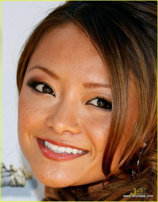 Tila Vma Shot At Love With Tila Tequila Shot At Love