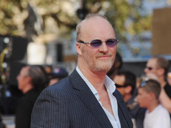 Tim Mcinnerny Johnny English Reborn Uk Premiere Jwloudmqvax