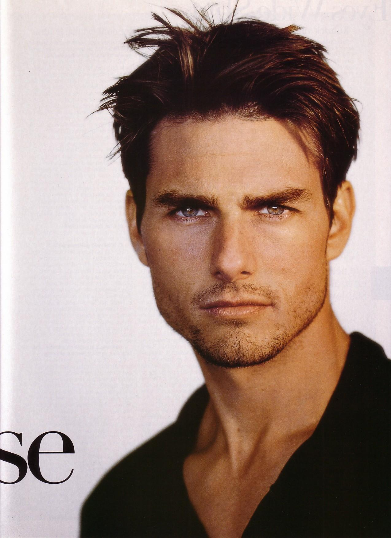 [Image: big-tom-cruise-to-star-in-we-mortals-are...025745.jpg]
