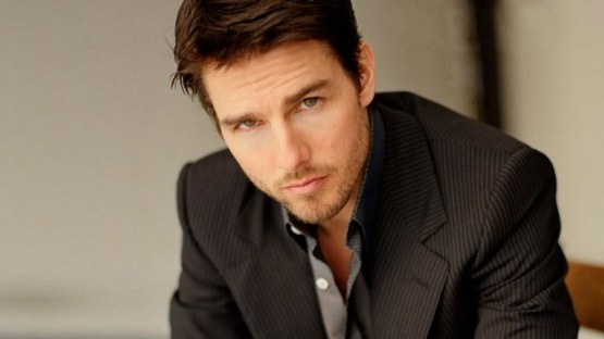 Tom Cruise Complete All Movie List Tom Cruise Upcoming Movies