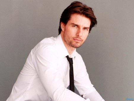 Tom Cruise Formals Hd Wallpapers