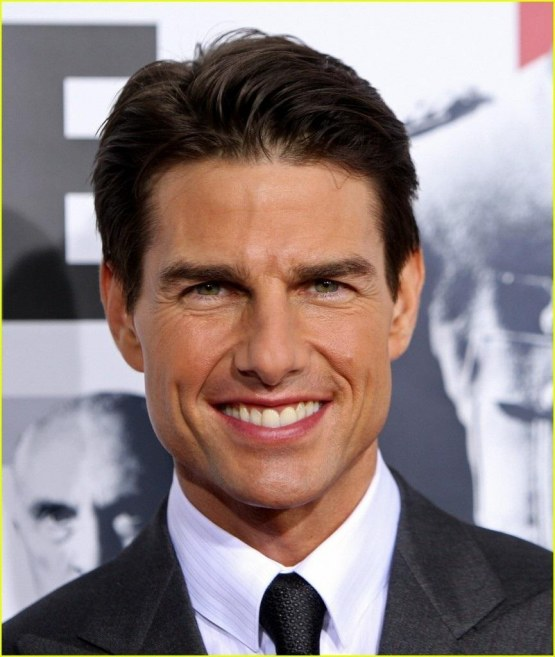 Tom Cruise Hd Wallpaper Ogn Photo Picture Tom Cruise Nuc
