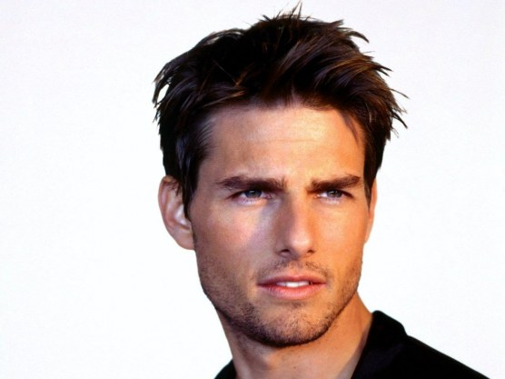 Tom Cruise Style Wallpapers