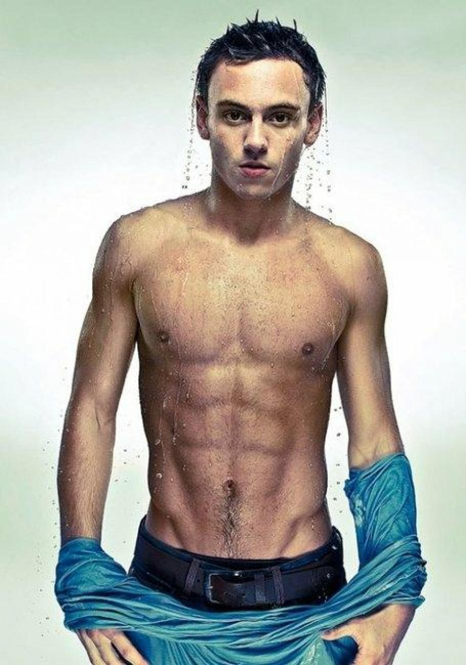 tom-daley-le-sportif-de-ces-dames-hot-19