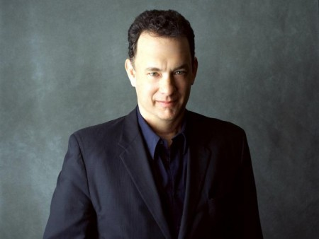 Tom Xyenks Or Tom Hanks Www Gdefon Ru