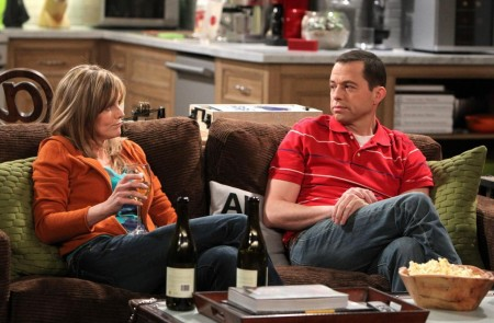 Two And Half Men Two And Half Men Jake