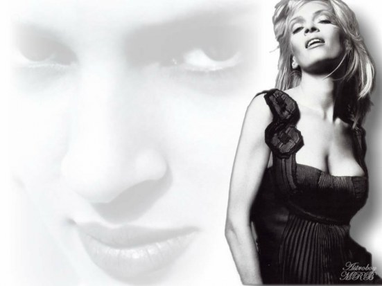 Uma Thurman Wallpaper Normal Wallpaper