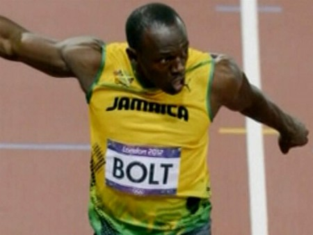 Ndg Ndawnzuxmjq What Makes Usain Bolt The Fastest Man In The World
