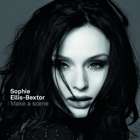 Sophie Ellis Bextor Make Scene Piano