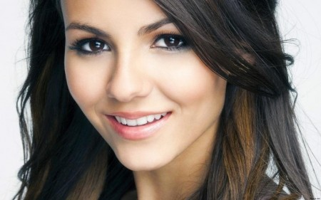 Women Victoria Justice Hd Wallpapers