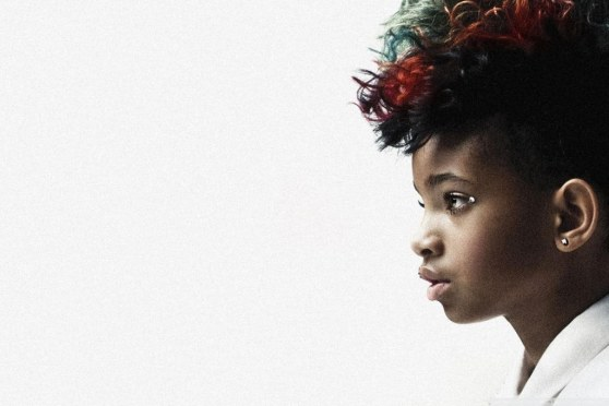 Willow Smith Wallpaper Other Wallpaper