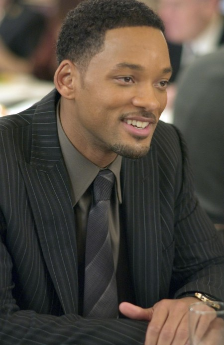 Still Of Will Smith In Hitch Consilier In Amor