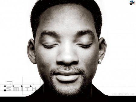 Will Smith Wallpapers Latest