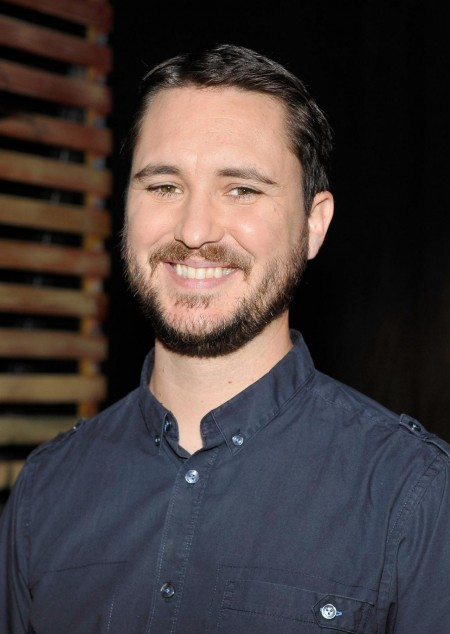 Wil Wheaton In Stand By Me Large Picture