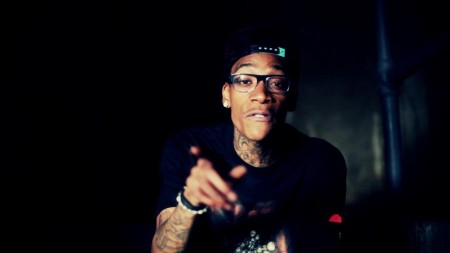Wiz Khalifa Music Pictures