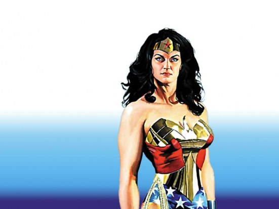 Wonder Woman Wallpaper Desktop Pictures Wonder Woman Dc Comics Cartoon