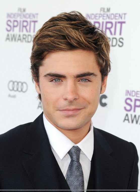 Zac Efron Spirit Awards Red Carpet Hq Zac Efron