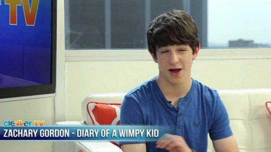 Maxresdefault Diary Of Wimpy Kid